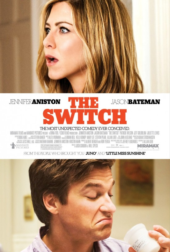 theswitch_poster