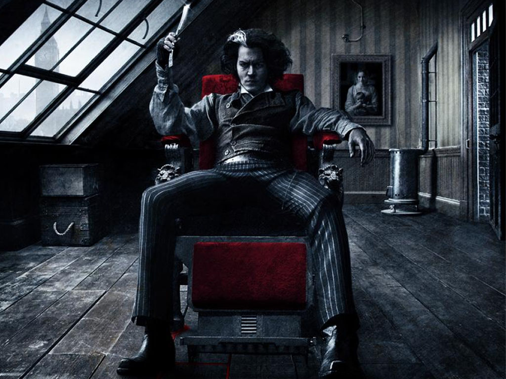 https://demonsresume.files.wordpress.com/2011/02/sweeney-todd.jpg
