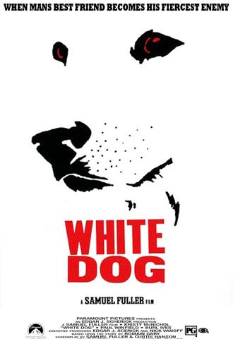 white-dog-1982-movie-poster