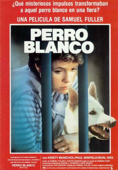 white-dog-movie-poster-1982-1020485498