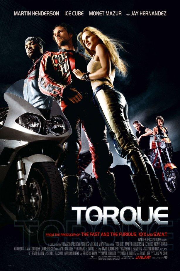 torque-poster