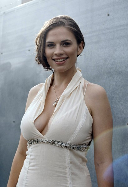 http://demonsresume.files.wordpress.com/2011/07/hayley_atwell_image-5-410x600.jpg