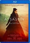 Assassin15BR