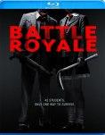BattleRoyale