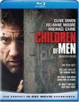 childrenofmen