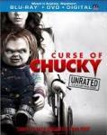 CurseOfChucky