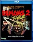 demons2