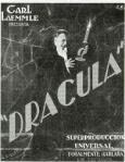 Drácula [Version in Spanish] (1931)