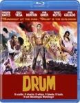 drum1976