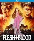 Flesh + Blood (1985)