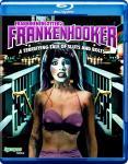 FRANKENHOOKER