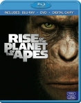 Rise_of_the_Planet_of_the_Apes_2011