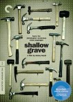 shallowgrave