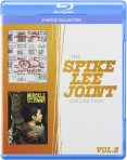 Spike-Lee-collection-vol-2