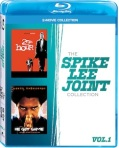 Spike-Lee-Joint-Collection-1