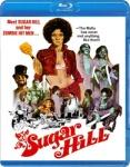 sugarhill