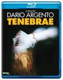 tenebrae-blu-ray-03