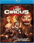 The Last Circus (2010)