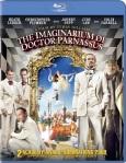 TheImaginariumOfDoctorParnassus
