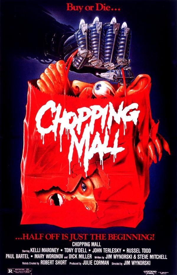 [Image: chopping-mall.jpg]