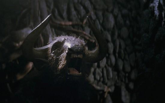 The 2011 Cinematic Black-Guy Death Toll. | CHUD.com