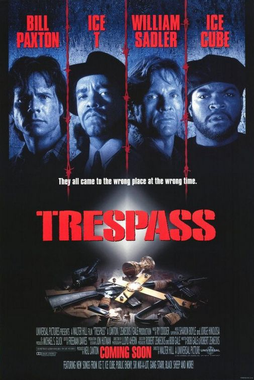 trespass to the person Denning lj held: 'when the injury is not inflicted intentionally but negligently, i would say the only cause of action is negligence not trespass.