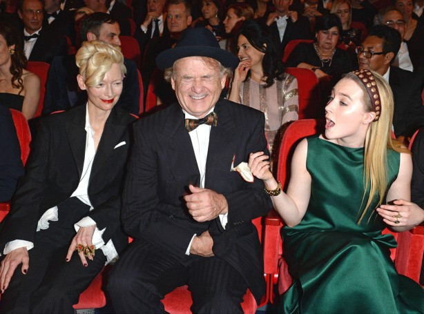 Tilda-Swinton-Bill-Murray-Saoirse-Ronan.ms.020614
