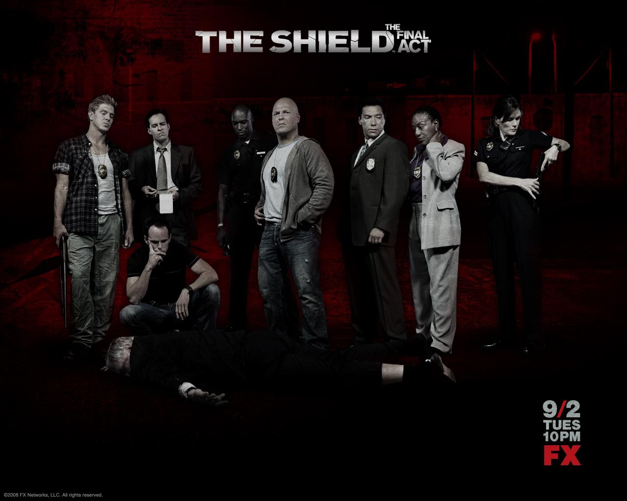 SHIELD TV | NVIDIA