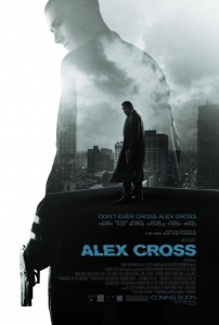 Alex Cross (2012)