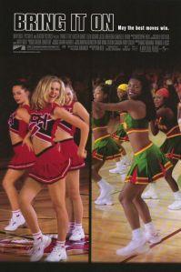 Bring it On (2000)