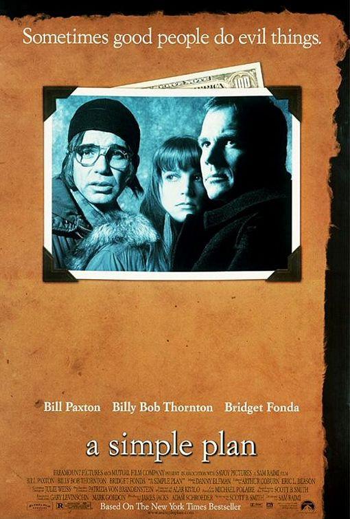 subway film 1985 online subtitrat