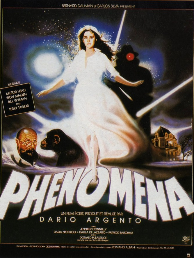 https://demonsresume.files.wordpress.com/2012/10/phenomena_poster_03.jpg?w=667&h=888