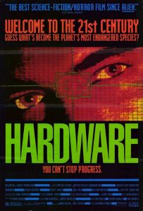 Hardware (1990)..