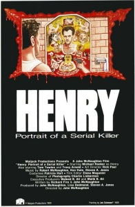 Henry (1990)