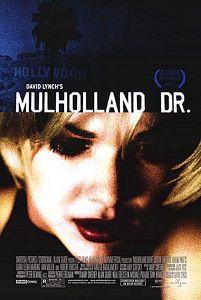 MULHOLLAND DR. (2001)