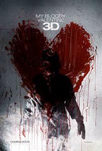 MY BLOODY VALENTINE 3-D (2009)