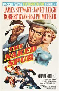 NakedSpur-1953-MGM-one