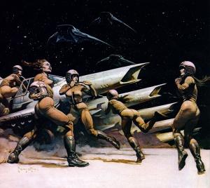 frank_frazetta_space_attack