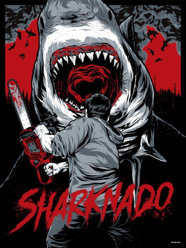 Anthony-Petrie-Sharknado