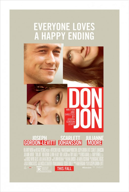 Don Jon (2013).