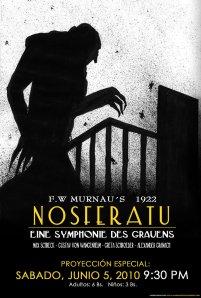 Nosferatu_poster_by_PandoraDisenos