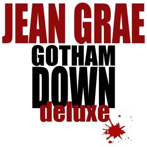 Jean Grae: Gotham Down