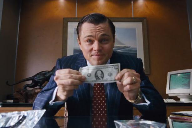 LEO DOLLARS