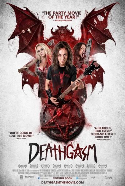 deathgasm_ver2