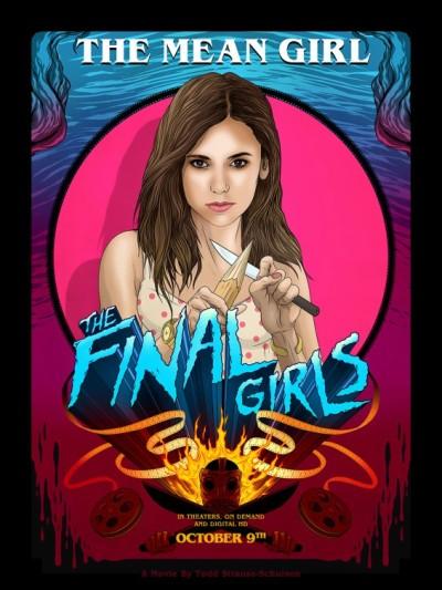 final_girls_ver3