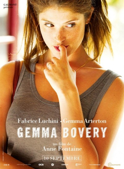 Gemma Bovery (2014)