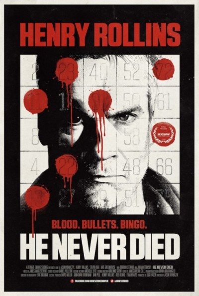 he_never_died