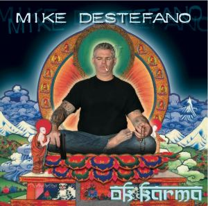 Mike-Destefano