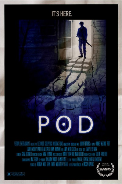 POD (2015)