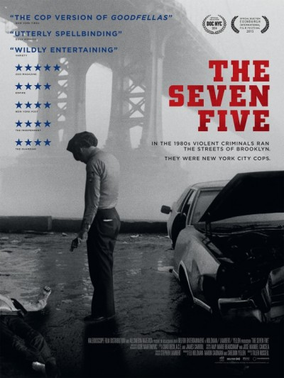 Seven Five (2015)